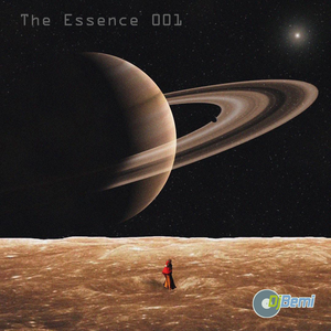 The Essence 001