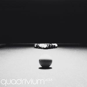 Quadrivium Vol 8