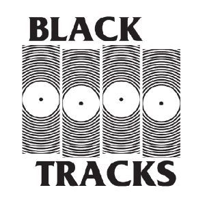 Black Tracks 1. 12. 2020