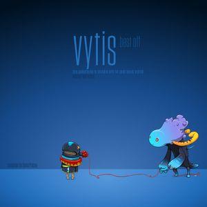 VYTIS - Best Off