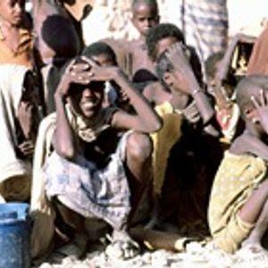 PAH w Somalii