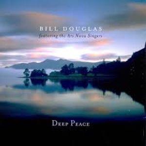 Hearts of Space program 441 - Deep Peace