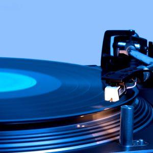 DJ NIONIS  Trance in Motion vol.2  2012
