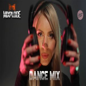 New Dance Music Dj Club Mix 2019 | Best Remixes of Popular Songs