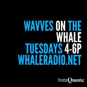 Wavves Radio #SELFIE Review