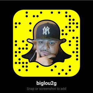 DJ BIGLOU2G - SUMMER MIX 7-12-16