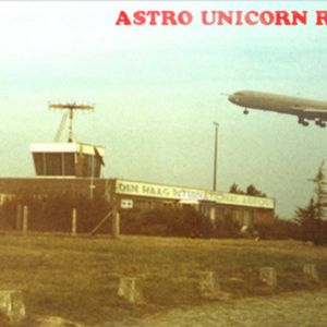 Astro Unicorn Radio 016 (2007)