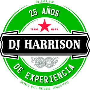 DEJANDO UNA SESSION DE TROPICAL PARA QUE BAILEN TODA LA NOCHE SALUDOS DE SU AMIGO DJ HARRISON