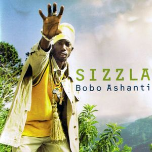 BEST OF SIZZLA MIXTAPE
