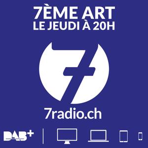 7ème Art – Ben Hur Part.2