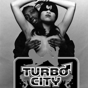Turbo City Presents: Ridin' Dirty On Highway 36 (A Tribute To Ol' Dirty Bastard)