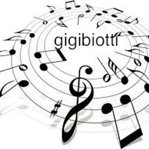 dj set by gigibiotti