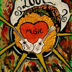 Soulism Sounds Vol. 6
