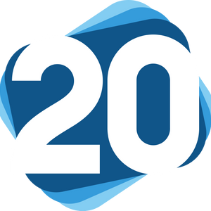 Skitzophonic #20