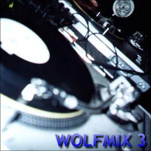 Wolfmix 3