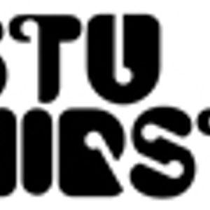 Stu Hirst Best Of 2009 Mix