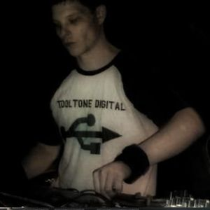 tooltech - dj set [promo] september 2010
