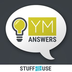 12 | Determining a Mission and Vision for Your Youth Ministry