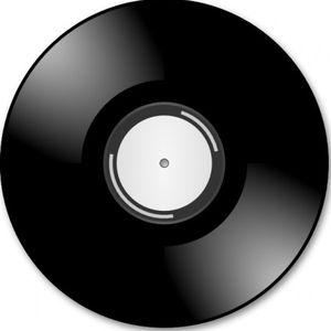 RadioSoul Podcast 2016-07-02