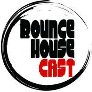 BounceHouseCast #1 By: DK Watts