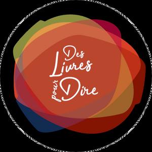 (26) Exode rural et diversité culturelle   Coletivo Entrelinhas   18 janvier 2018