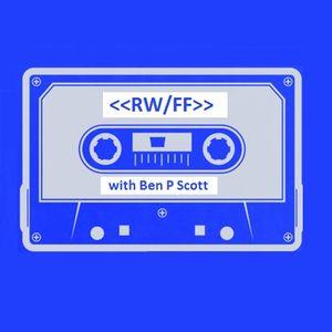 The RW/FF Compilation Volume 4