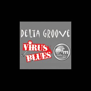 Virus de Blues 2016 #21