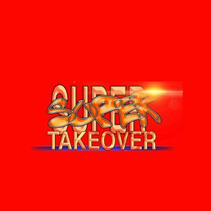 Super Takeover # Mosai - Tuesday 15th June 2021