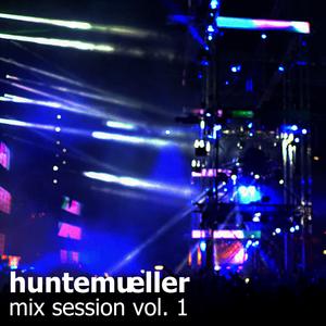 huntemueller mix session vol. 01