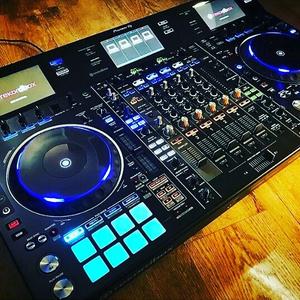 my mix for my listen Dannok 2017_04_30 - 10_07_23 PM