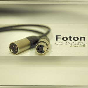 Foton - Connective
