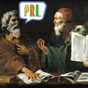 PRL 23: Philosophy Over Fist
