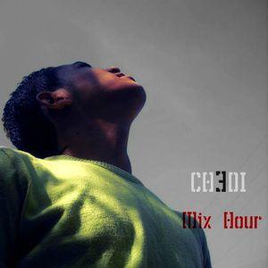Ch3di - Mix Hour #4
