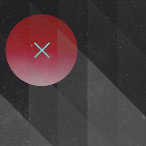 Vitaly Smith May Podcast 2015 (5)