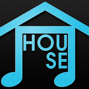 In to The House Music
