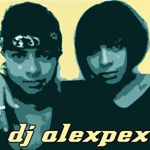 Electro House Mix Volume 7