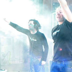 kyau and albert - euphonic sessions (october 2011.10.01)
