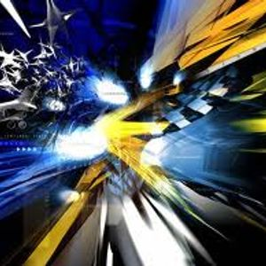 Mixed By DjTriksid_22.10.2012_tech-house_techno...