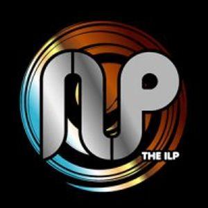 The ILP - Show 78