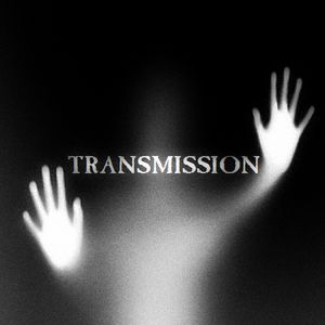 TRANSMISSION - RMXD POD (the Dark Pariah remixes)