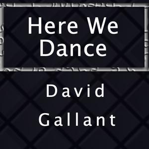Here We Dance Mixtape