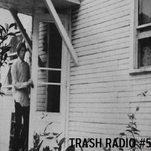 Bizarro Jerry's Trash Radio, Vol. 5