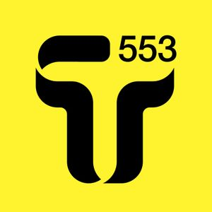 Transitions with John Digweed and Elio Riso