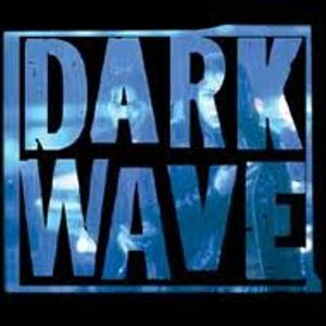DARK WAVE@ COLOURS