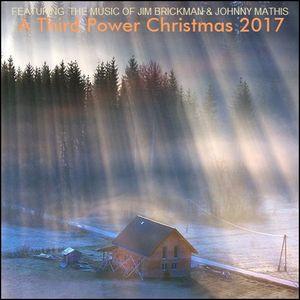 "CHRISTMAS - ""A Third Power Christmas 2017"""