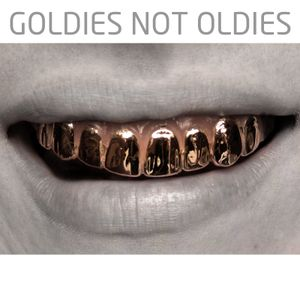 Goldies not oldies vol. 1 by Lehel