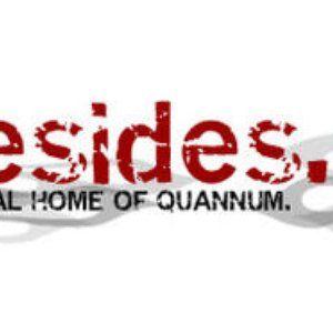 Solesides.com February 2010 Mixtape