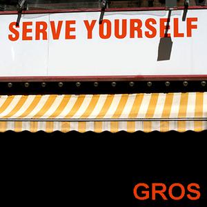 Serve Yourself