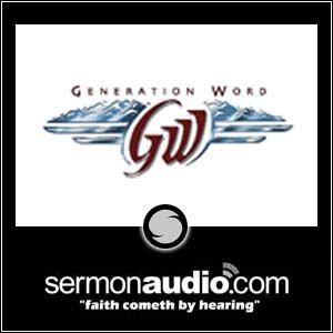 019- Genesis 33-34