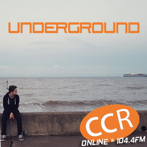 Underground - #underground - 03/10/17 - Chelmsford Community Radio
